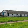 Четырёхлетняя девочка погибла на ферме в Гомельской области