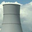 Беларусь и Венгрия будут расширять сотрудничество в сфере атомной энергетики