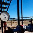 Новую технологию добычи нефти освоили белорусские нефтяники