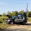 Стал известен приговор по делу о ДТП в Белоозерске с пятью погибшими, среди которых дети