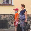 Ситуация с коронавирусом в Брестской области налаживается