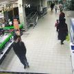 Задержан подозреваемый в нападении на обменный пункт в Минске