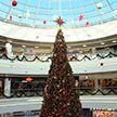 «Театр чудес»: Dana Mall поздравит всех с предстоящими праздниками оригинальной новогодней шоу-программой