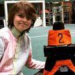IQ – 145! В Нидерландах девятилетний мальчик стал студентом