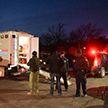 Стрельба в штате Иллинойс унесла жизни шести человек