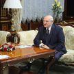 Лукашенко: перехвачен разговор Варшавы и Берлина, информация об отравлении Навального – фальсификация