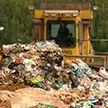 Резерв мусорных полигонов к 2022 году будет исчерпан: как решают эту проблему в Беларуси
