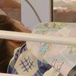14-летняя девочка из Гродно едва не умерла от отравления угарным газом в свой день рождения