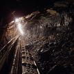Евросоюз собирается штрафовать Польшу за добычу угля