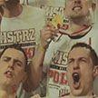 Волейболист Олег Ахрем объявил о завершении карьеры