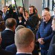 Лукашенко: Я человек деревенский, и знаю, что такое собственными руками вырастить и иметь возможность продать