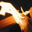Схождение Благодатного огня в Иерусалиме: прямая трансляция