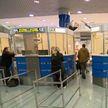 Минздрав проверит на коронавирус всех, кто прибыл из Китая, Ирана, Италии и Южной Кореи