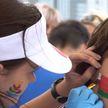Атмосфера на II Европейских играх: время ярких побед и свершений