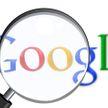 Вентиляторы, Заворотнюк и авто из Германии: что ещё искали белорусы в Google в 2019 году