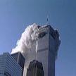 11 сентября – годовщина терактов в Нью-Йорке: будет включена световая инсталляция
