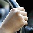 В Бобруйске 12-летний школьник угнал автомобиль своего учителя