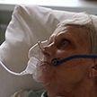 Россия каждый день обновляет антирекорды по заболевшим и умершим от коронавируса. Что будет дальше?