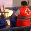 Евросоюз прекращает военно-морскую операцию в Средиземном море
