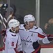 Сезон НХЛ будет возобновлен матчами Кубка Стэнли