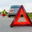 Семилетняя девочка попала под колёса легковушки в Светлогорске