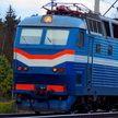В Речицком районе мужчина получил серьёзные травмы при попытке догнать поезд