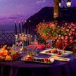 За роскошный ужин в испанском ресторане туристу грозит шесть лет тюрьмы