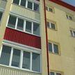 В Белыничах пустующее 5-этажное здание после ремонта отдали молодым специалистам