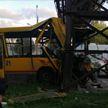 24 человека пострадали в ДТП в России