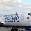 Россия разрешила гражданам Беларуси въезд через воздушные пункты пропуска