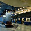 Популярность минского метро на подъёме! Пассажиропоток увеличился впервые за 5 лет
