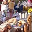 «Зов Полесья»: идёт подготовка к международному фестивалю этнокультурных традиций