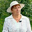 Какими сортами яблок гордятся белорусские учёные?