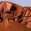 В Австралии неуправляемый грузовой поезд проехал почти 100 километров