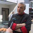 Как влияют протесты на белорусский бизнес?