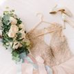 Невеста ограбила умирающего отца жениха и потратила деньги на свадебное платье