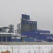 Опасен ли «Омск Карбон» для окружающей среды Могилёвщины?
