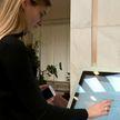 Выставка «Партизаны Беларуси» открылась в Академии управления при Президенте