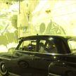 В Торонто открылась выставка, где можно побывать внутри картин Ван Гога (ВИДЕО)