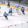 «Динамо» проведет домашний матч с «Сибирью» в КХЛ