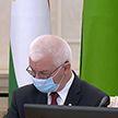 Представлена концепция председательства Беларуси в СНГ в 2021 году