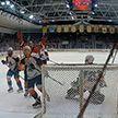 «Неман» стал вторым финалистом плей-офф Кубка Президента по хоккею