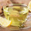 Продукты, которые нельзя употреблять с чаем ☕️