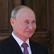 Возвращение послов, сотрудничество в области кибербезопасности и борьбы с пандемией. Итоги переговоров Путина и Байдена
