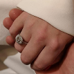 Певица МакSим снова выходит замуж