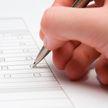 На выборах Президента Беларуси будет организован национальный экзитпол