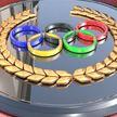 Окончательное решение о возможности проведения Олимпиады в Токио примут весной 2021 года