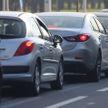 «Белтехосмотр» упростил процедуру проверки срока действия разрешения на допуск машины к участию в дорожном движении