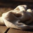 Как предотвратить скатывания на одежде? Простые способы