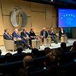 Многомилионные соглашения и очередной выпуск евробондов: итоги работы белорусской делегации на инвестиционном форуме «Восточного партнёрства»